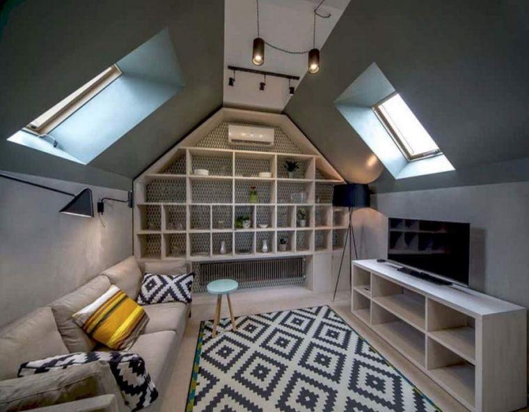 Skylights Geze  OL 90  – Hautau Primat