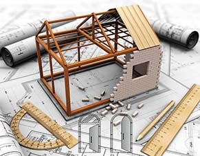 Ειδικές Κατασκευές, Αλουμινίου, PVC, Σιδήρου