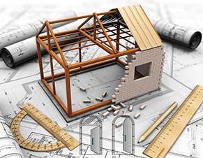 Ειδικές Κατασκευές, Αλουμινίου, U-pvc, Σιδήρου