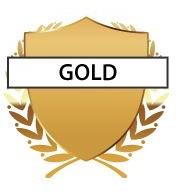 Υπηρεσία χρυσού έτοιμου παραθύρου pvc.
