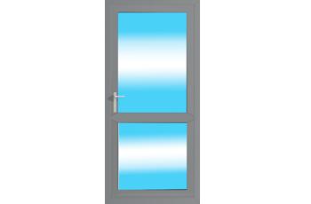 πόρτα κουζίνας (920mm X 2120mm)