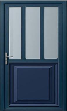 Πόρτες κουζίνας από 525€