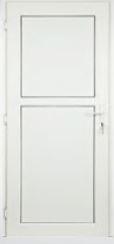 Πόρτες κουζίνας από 435€