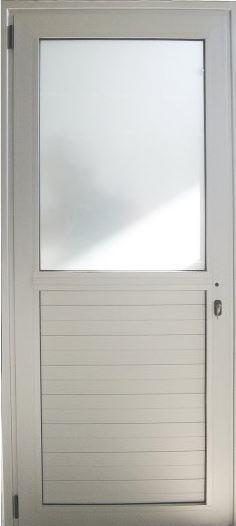 Πόρτες κουζίνας από 460€