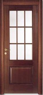 Πόρτες κουζίνας από 480€
