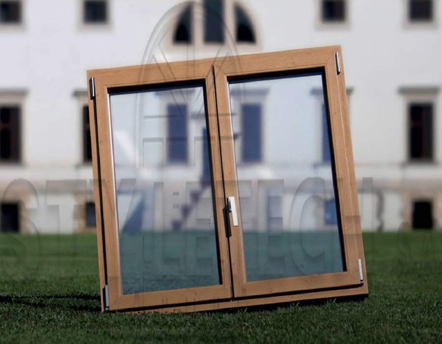 Choose with us the appropriate frames for your space