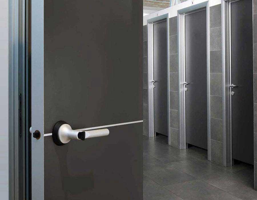 aluminum interior doors etem-europa